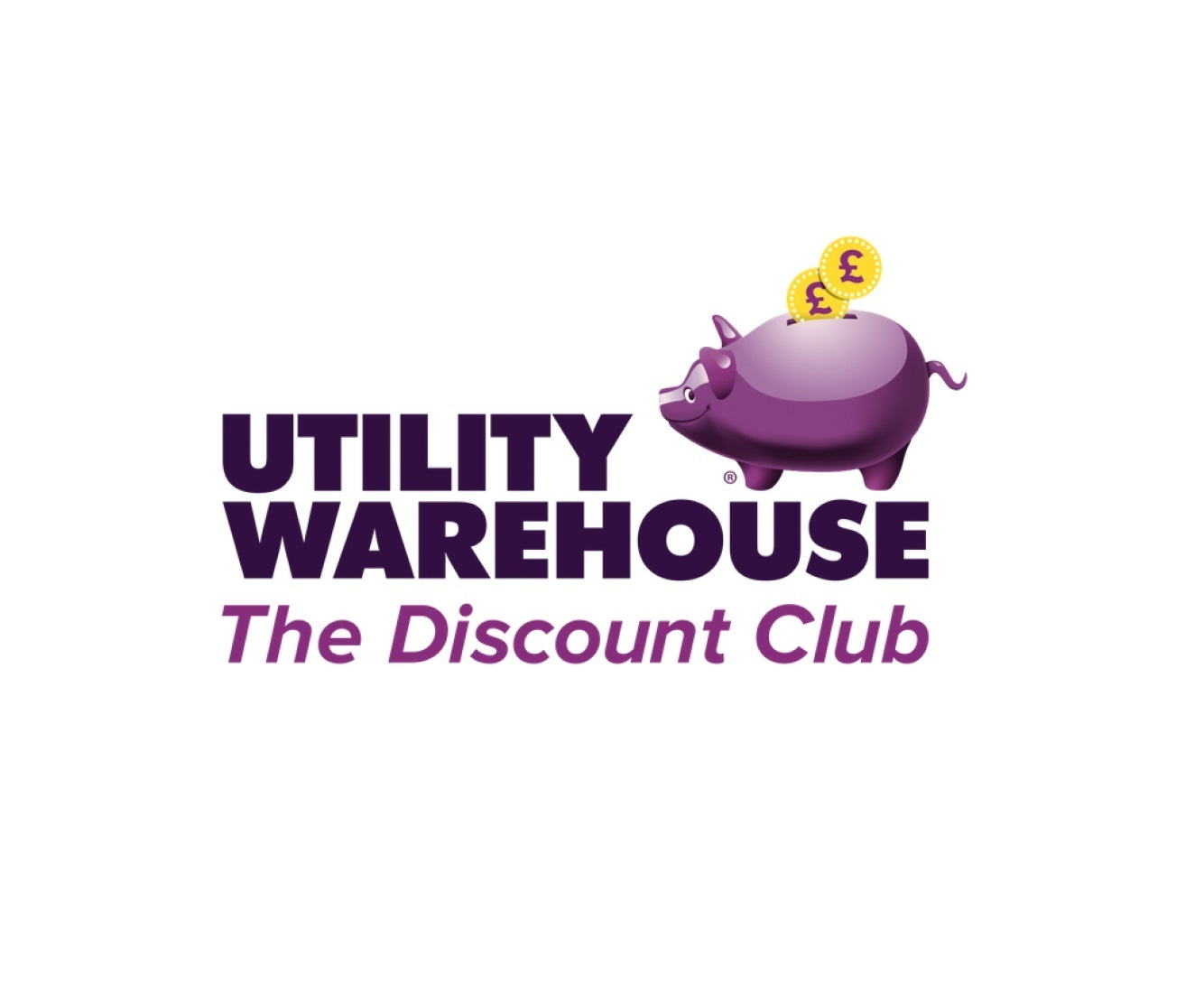 Call Centre Software Client - Utility Warehouse Logo